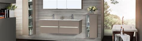 fust cuisine tendances salles de bains innovantes fust cuisine