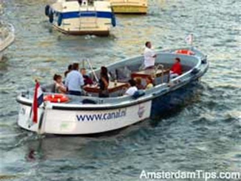 Boat Hire Amsterdam Prices by Amsterdam Canals Boat Hire Rental Canal Bike Gondola