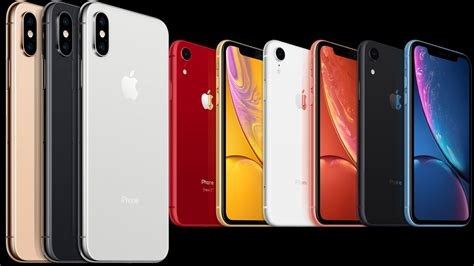 here are the iphone xs tech specs plus iphone xs max and iphone xr pocketnow