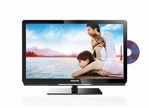 Fernseher Verschwinden Lassen : led fernseher mit youtube app 22pfl3557h 12 philips ~ Michelbontemps.com Haus und Dekorationen