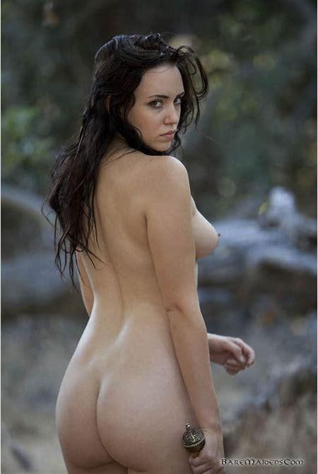 Nude-O-Rama – Vintage Erotica, Art Nudes, Eros & Culture » modern