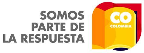 Clc Libreria Cristiana by Bogot 225 Norte Librer 237 As Clc Colombia Librerias
