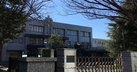筑波 大学 附属 中学校