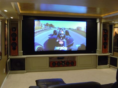 helpful ideas  built  media cabinets home theater