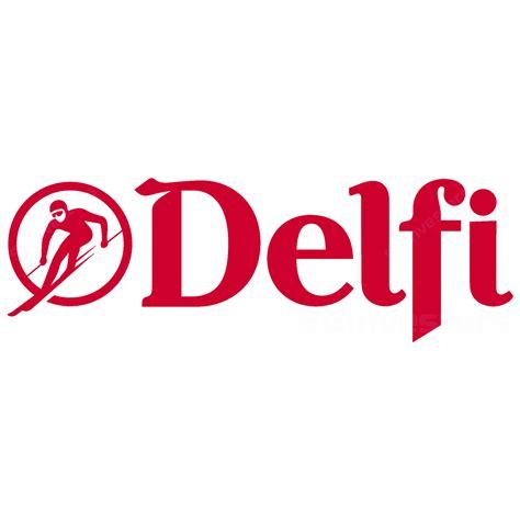 Delfi Share Price History (SGX:P34) | SG investors.io