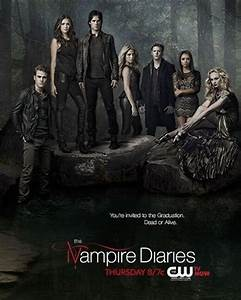 The Vampire Diaries images The Vampire Diaries season 4 ...