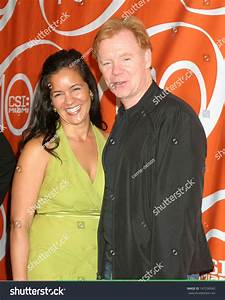 Rachel Ticotin And David Caruso | www.pixshark.com ...