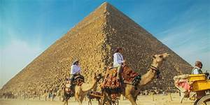 King Khufu Khufu Pyramid Cheops Pyramid