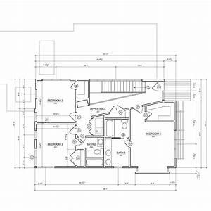 Architect Design Architecture Clipgoo