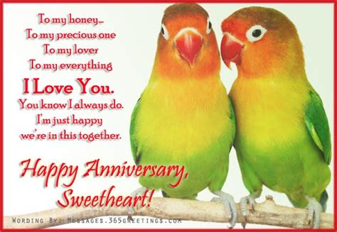 wedding anniversary quotes  husband  hindi image quotes  hippoquotescom