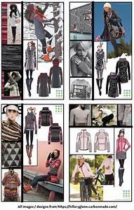 What Should I Include In My Fashion Design Portfolio