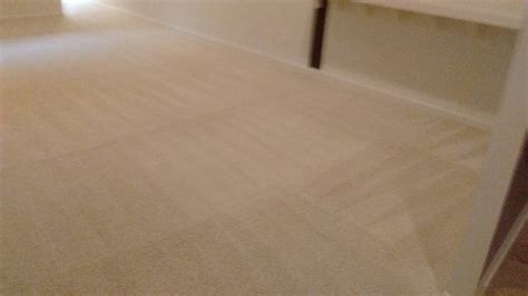 Rugs Rockville Md - carpet cleaning rockville md montgomery carpet cleaners