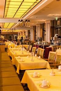 Frühstücken In Dresden : zimmer mit aussicht im maritim hotel dresden ~ Eleganceandgraceweddings.com Haus und Dekorationen