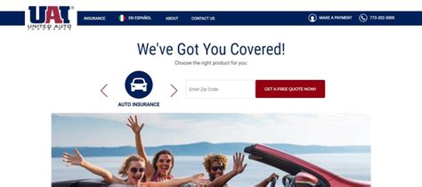Whereas, cigna scores better on financial reputation. United Health Insurance Reviews - Insurance Karma