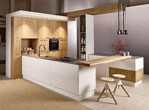 Möbel As Küchen : programm 59 191 ~ Eleganceandgraceweddings.com Haus und Dekorationen