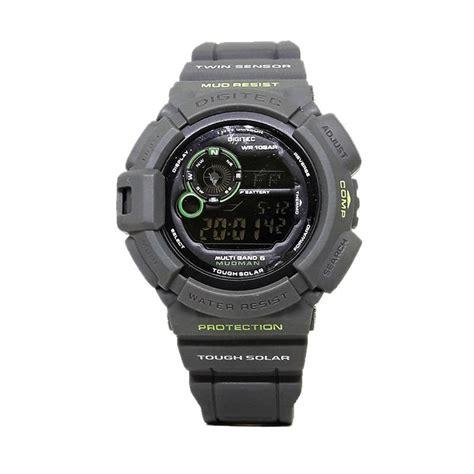 jam tangan digitec digital sport jual digitec digitec jam tangan sport pria abu dg2028t