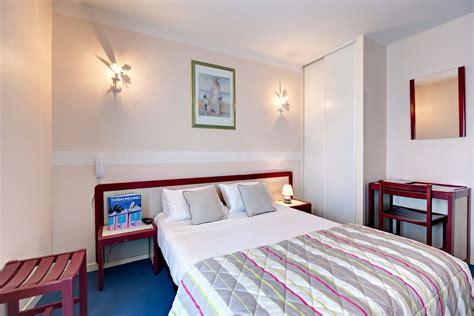 chambre ou simple découvrez nos chambres hôtel d 39 angleterre