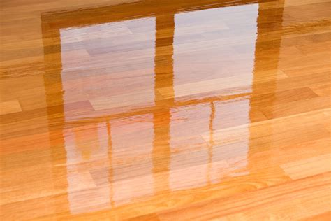 Floating Vs Sinking Dr Oz by Laminate Flooring Squishy Laminate Flooring 28 Images
