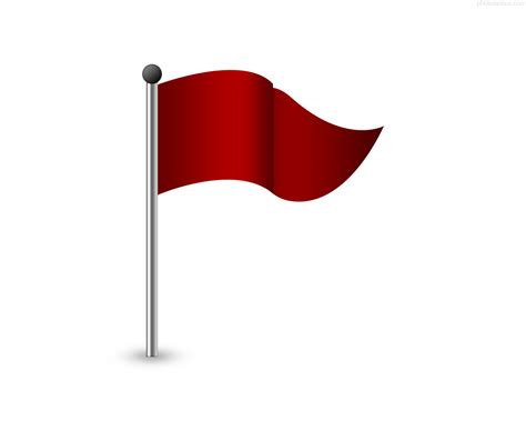 Image Of Flag Flag Pointer Photosinbox