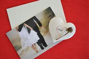 Herzliche Geldgeschenke Zur Hochzeit Tiziano