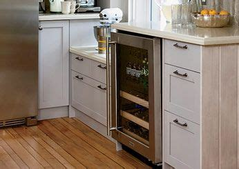 kitchen tips ux ui designer and richardson kitchen