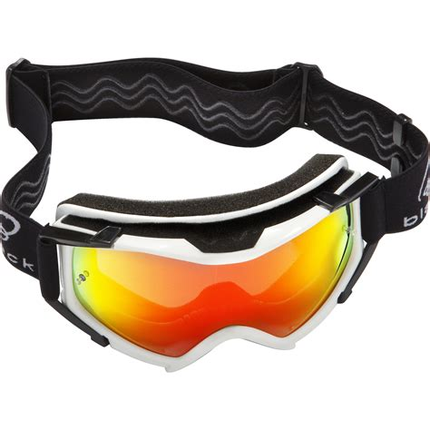 tinted goggles motocross black rock white motocross goggles red gold tinted lens