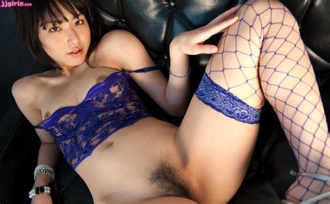 Kana Yume Photo Gallery 41 Pics12 由愛可奈