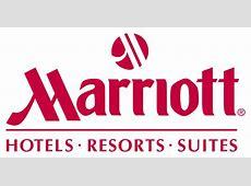 Marriott Logo transparent PNG StickPNG