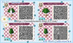 animal crossing  leaf images