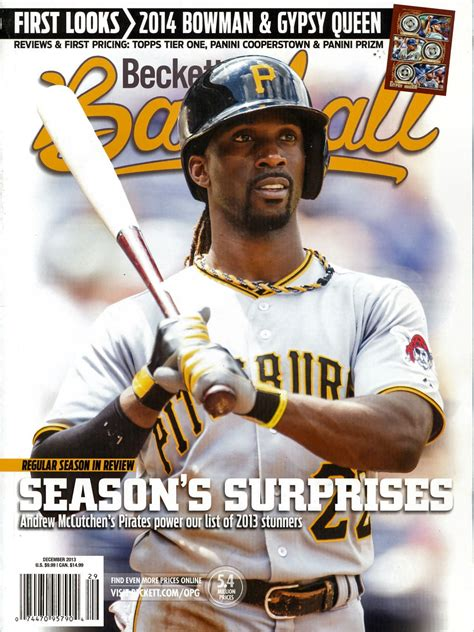 It's not nearly as old as a ruth card, yet it went for just as much money. Baseball Card Price Guide Free download