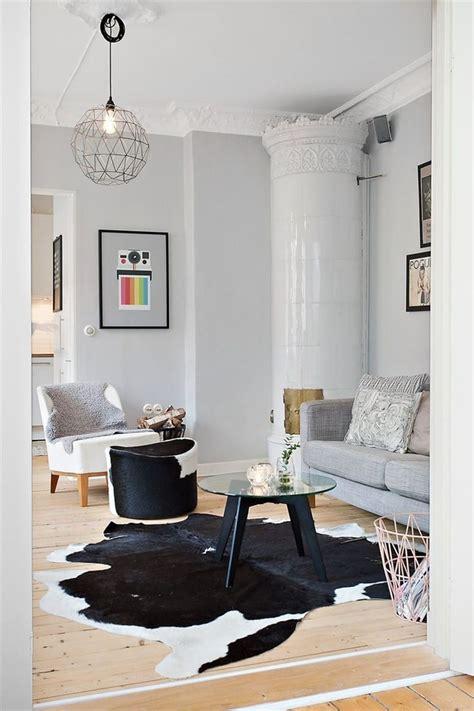 chambre gris perle cuisine moderne pas inspirations avec couleur gris perle