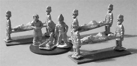 15mm Special Mexican Army Collection