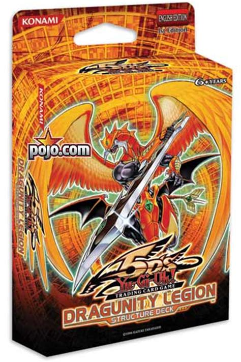 Yugioh Deck Strategies by Deck Building Yu Gi Oh Deck Building Strategies