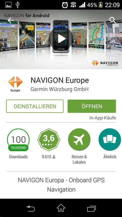 android apps auf sd karte verschieben ohne root navigon
