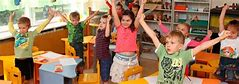 как узнать очередность в детский сад