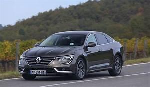 Renault Talisman Tuning Teile : primele impresii renault talisman headline test drive ~ Kayakingforconservation.com Haus und Dekorationen