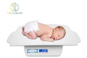 baby weighing machine india  buy  price