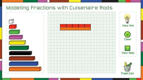 cuisenaire rods templates printables cuisenaire rods worksheets beyoncenetworth