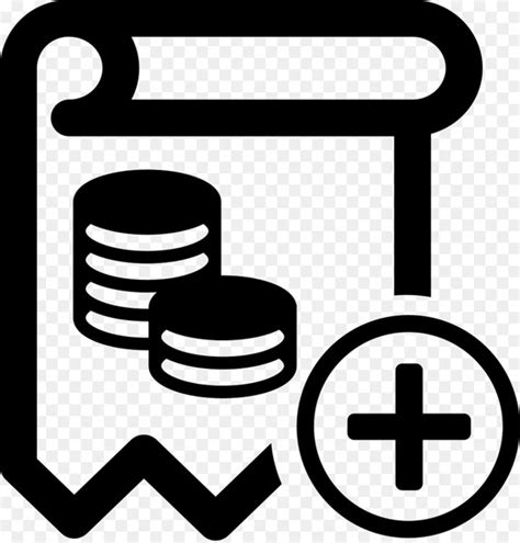 Clip art Financial statement Computer Icons Balance sheet ...
