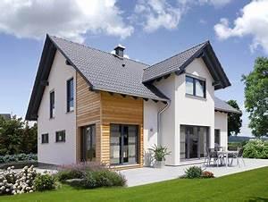 Fertig Edelstahlpool Preis : fertighaus preise und kosten h user preise anbieter ~ Markanthonyermac.com Haus und Dekorationen