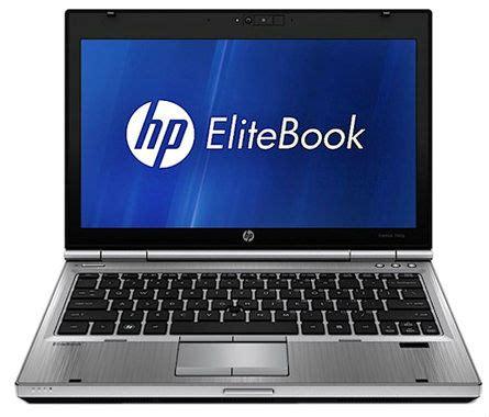 hp elitebook p core   gen  gb  gb