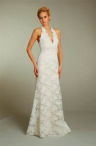 wedding dresses for second marriages With wedding dresses for over 50 second marriage