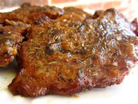 Country Style Steak Recipe Foodcom