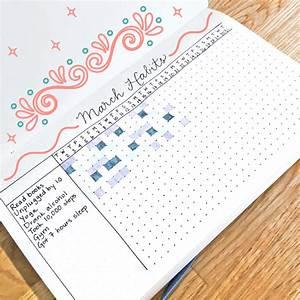 Journal Le Perche : bullet journal in 6 passi con infografica agenda perfetta ~ Preciouscoupons.com Idées de Décoration