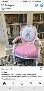 Pin, By, Southern, Seven, Designs, On, Fabric, And, Upholstered, Pieces