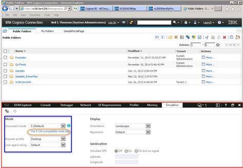 compatibility mode explorer internet ie11 document browser user tools agent meta tag string modes ua compatible via understanding
