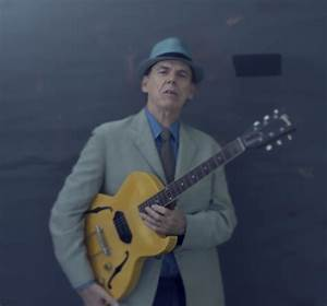 The John Hiatt Archives – Mystic Pinball
