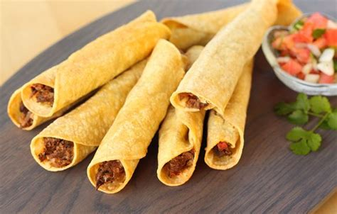 what are taquitos 17 best images about hungry girl recipes on pinterest taco bell mexican pizza taco bells and