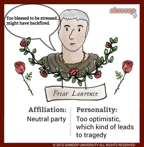 Friar Lawrence Analysis Essay Persepolisthesiswebfc2com