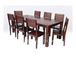 dining sets  sale  zimbabwe wwwclassifiedscozw